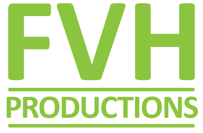 FVH Productions